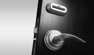 Cerraduras Electrónicas Onity