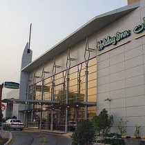 Holiday Inn (Kuwait)