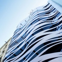 Hotel Suites Avenue (Barcelona)