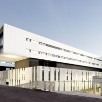 Hospital Sant Joan (Reus)